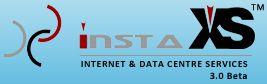 Internet Service Provider Chandigarh : Read More: http://www.pixador.net/internet/instaxs-isp-provider-in-chandigarh/#discuss
