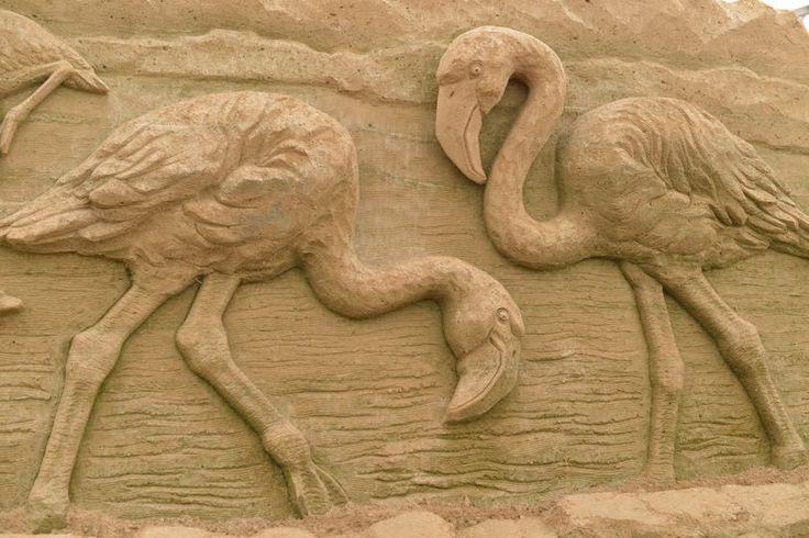 Sandskulptur Festival – 1 (10)