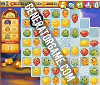 [NEW] FARM HEROES SAGA HACK ONLINE 2016: www.online.generatorgame.com  Get 999999 Gold Bars and Magic Beans for Free: www.online.generatorgame.com  Trust Me guys This Method 100% Really Works: www.online.generatorgame.com  Please SHARE this working hack method guys: www.online.generatorgame.com  HOW TO USE:  1. Go to >>> www.online.generatorgame.com and choose Farm Heroes Saga image (you will be redirect to Farm Heroes Saga Generator site)  2. Type your Farm Heroes Saga Username/ID or Email…