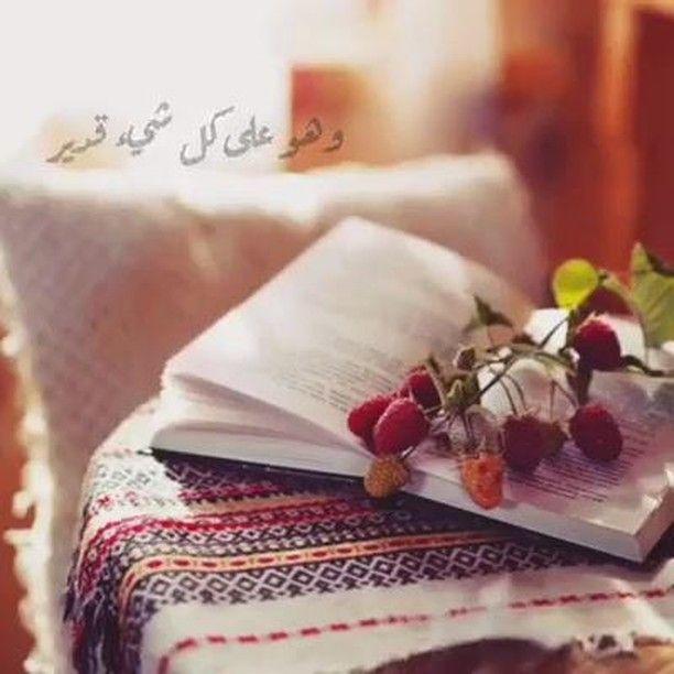 كنوز التراث الإسلامي On Instagram دعاء قبل النوم يغفر الذنوب كلها Tableware Napkins