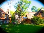 Historic Properties for Sale - Find Property