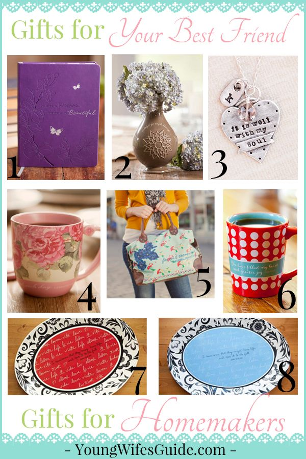 24 Best Gifts For Women Turning 40 Images On Pinterest 40 Birthday Birthdays And Gift Ideas