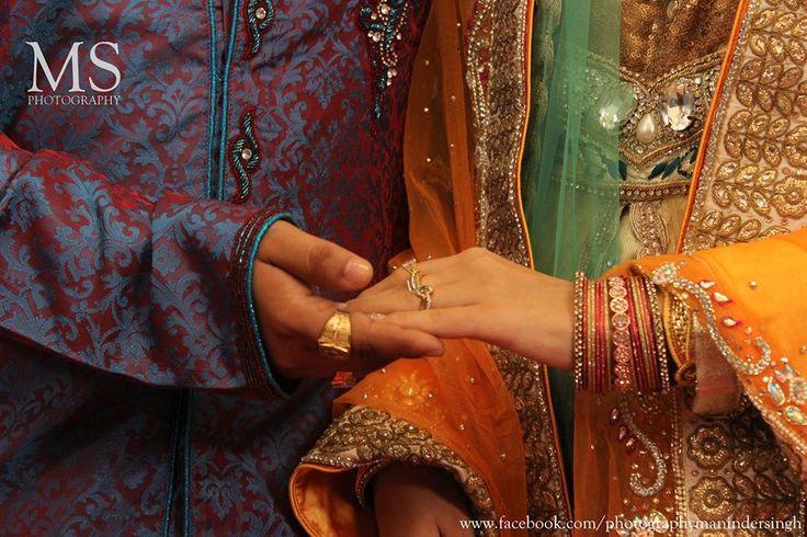 🎭 Photo by Maninder Singh Photography, Aurangabad  #weddingnet #wedding #india #indian #indianwedding #ritual #weddingrituals #indianrituals #indianweddingrituals #weddingnet #wedding #india #indian #indianwedding #weddingdresses #mehendi #ceremony #realwedding