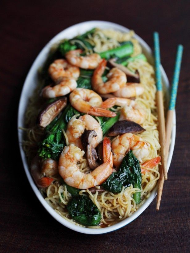 + images about Ching-He Huang Recipes on Pinterest | Ching he huang ...