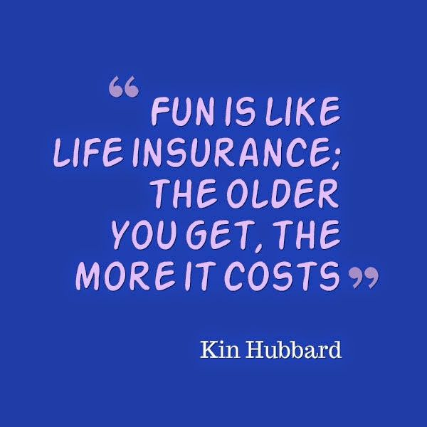 Life Is Like Quotes Funny: 25+ Best Ideas About Insurance Humor On Pinterest