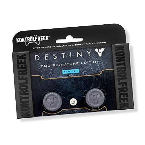 KontrolFreek-Destiny-CQC-Signature-Edition-PS4