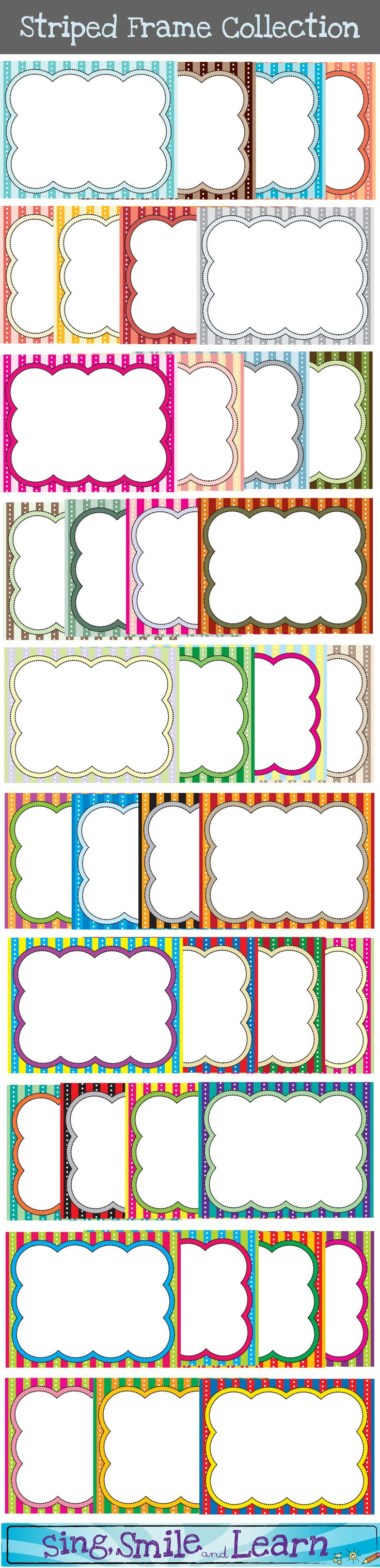 41 best forms images on pinterest printables cooking food and