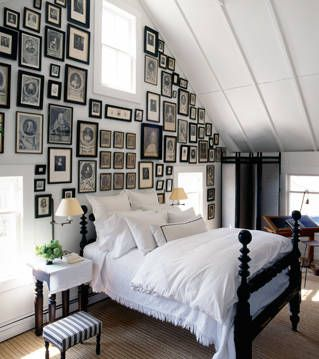 50 Best Lets Finish The Attic Images On Pinterest