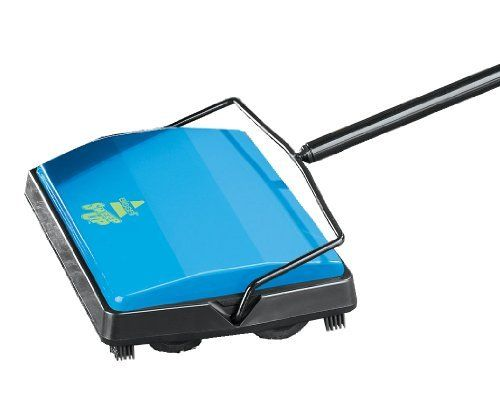 Bissellr Carpet Sweeper By Miles Kimball By Miles Kimball