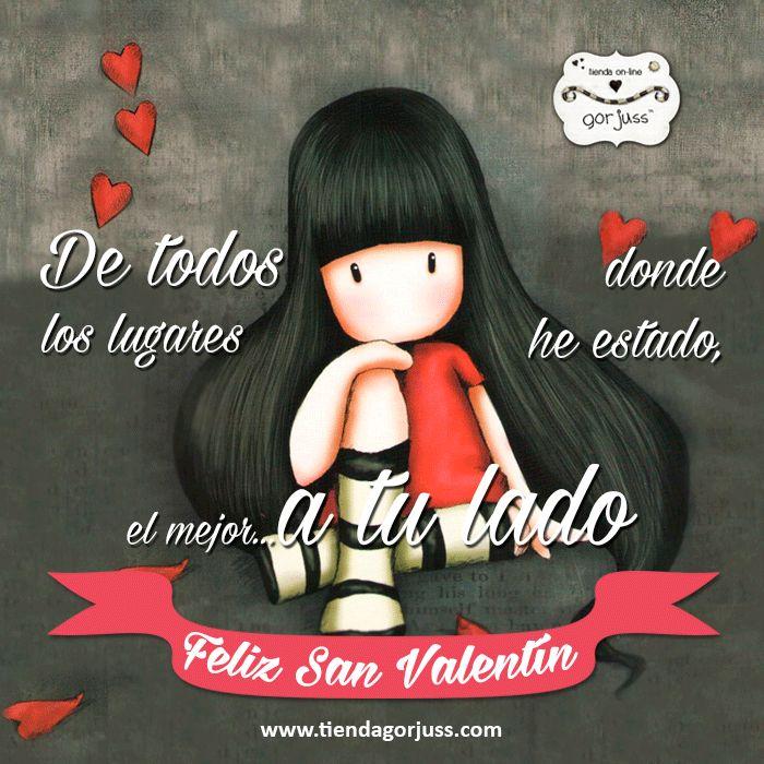 De todos los lugares donde he estado, el mejor… a tu lado te amo amor gracias por llegar a mi vida!!  Eduardo Antonio Gonzalez Hidalgo