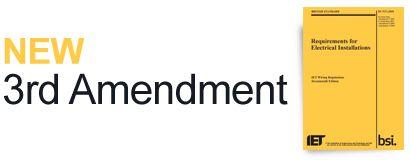 3rd-amendment-bs7671.gif (410×160)