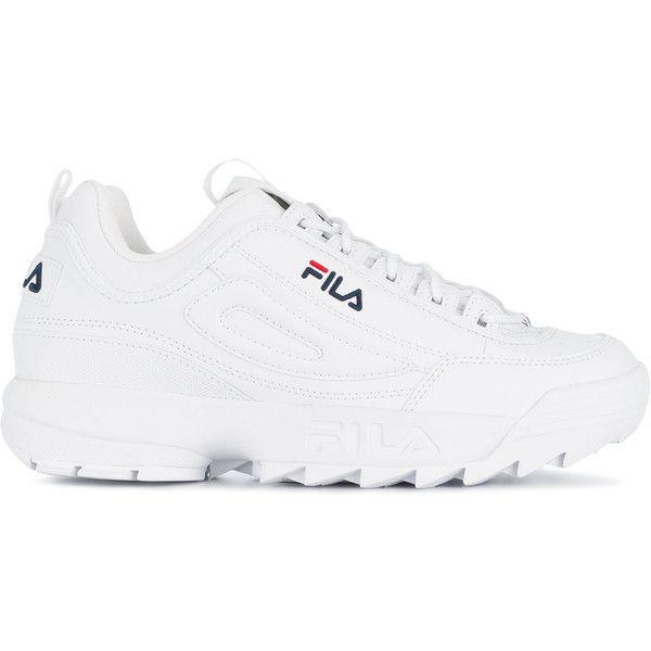 White shoes men, Sneakers, White
