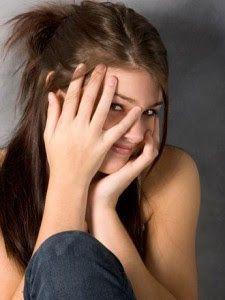 Estás buscando saber como vencer la timidez? No te preocupes, has llegado al lugar correcto! Descubre las técnicas más efectivas para vencer la timidez y tus miedos fácilmente! CLICK AQUI: www.comovencerlatimidezya.blogspot.com/2011/10/como-vencer-la-timidez-y-hacer-amigos.html