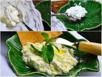 Iogurte, Iogurte Grego e Coalhada Seca – Fazer Iogurte Greco em casa ou preparar uma Coalhada Seca é mais fácil do que a gente imagina. Para isso basta coagular o leite. A coagulação do …