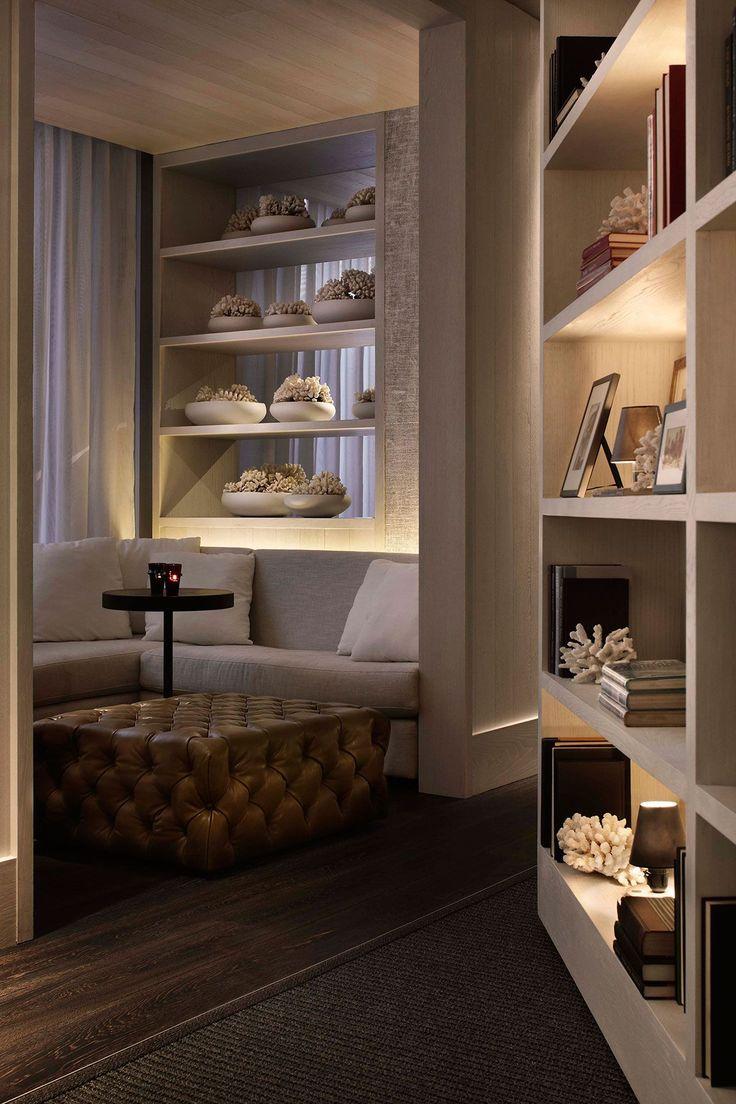 interior design poster - 1000+ ideas about Yabu Pushelberg on Pinterest Lobbies, dition ...