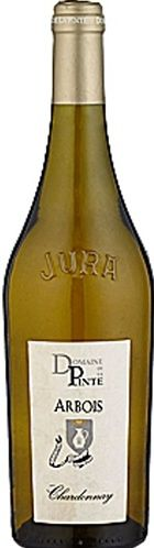 Why the Jura is a mine of new discoveries for the discerning wine lover