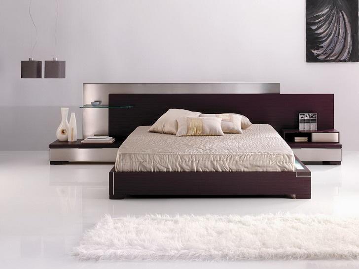 Mens Bedroom Wooden Furniture Set   Future House   Pinterest