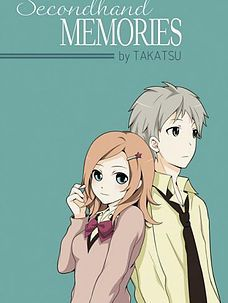 Seiji y Aoi son amigos de la infancia, y finalmente, novios en el instituto. Creer en el amor y sueños ingenuos, todo parece ir bastante bien hasta que la tragedia los separa en un abismo donde el tiempo  sea detenido. Como se puede luchar con estas adversidades, mientras el mundo de uno se mueve, el otro permanece inmóvil. Tentados por la tentación y la presión de crecer, descubren que la vida es más complicado de lo que pensaban - y que el corazón y la mente son muy vulnerables a los…