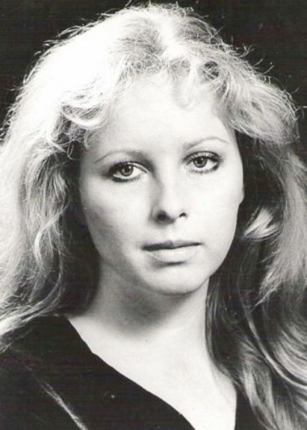Julie Juristová