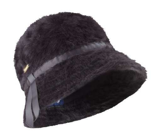 Kangol Furgora Cloche Hat Black/Large Kangol,HATS to buy just click on amazon here  http://www.amazon.com/gp/product/B002OUHU3Y?ie=UTF8=213733=393185=B002OUHU3Y=shr=abacusonlines-20&=apparel=1361317157=1-59=cloche+hatA REAL DEAL http://a-real-deal.com