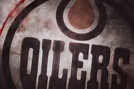 Edmonton Oilers: Oilers Wallpapers, Oilers Season, Oilers Hd, Fave Things, Edmonton Oilers, Alberta An Edmonton, Hockey Team, Oilers Dynasty