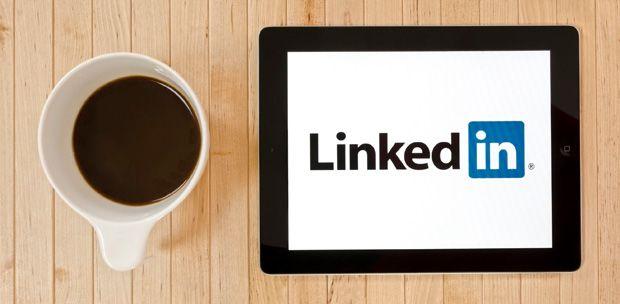 Linkedin è il social network d'eccellenza per i professionisti di tutto il mondo, ecco come utilizzarlo in modo efficace. Linkedin è uno dei social network spesso sottovalutato da molti liberi professionisti, non solo come utilizzo, ma anche come aggiornamento e dinamiche di ingaggio clienti. Link…