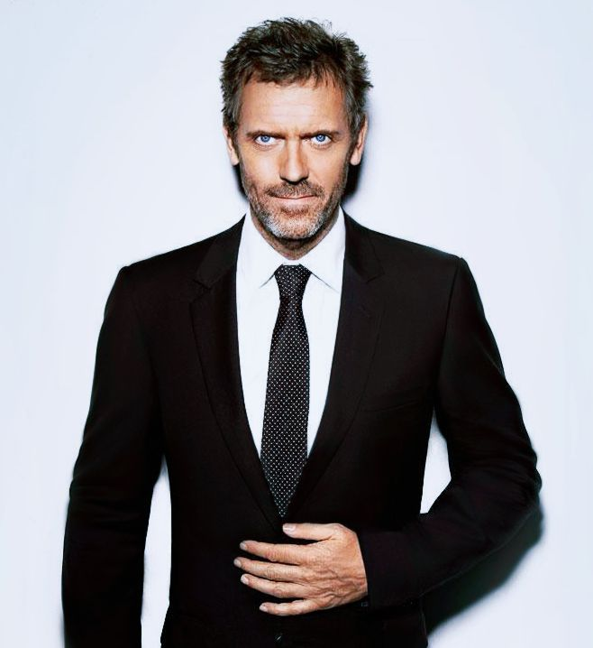 133 best images about Hugh Laurie on Pinterest | Sexy ...
