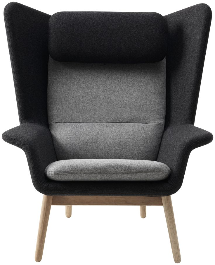1000 Ideas About Boconcept Sofa On Pinterest Boconcept Warehouses And Sof