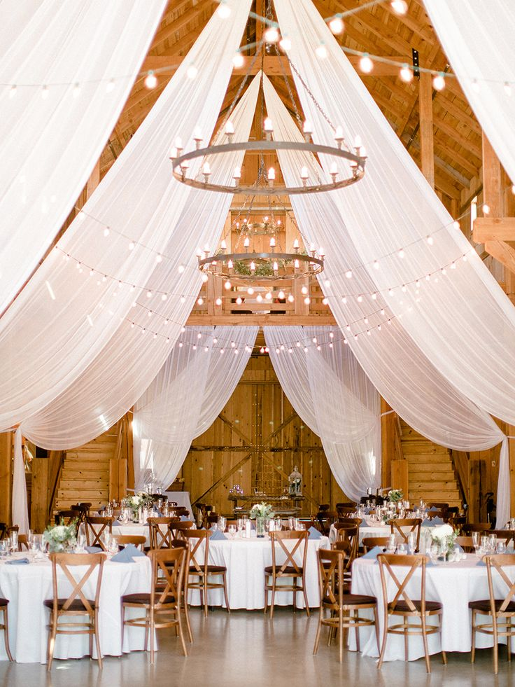 farm wedding venues minneapolis%0A Find this Pin and more on Inside The Barn Wedding Venue by waterstonevenue