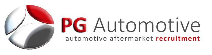 Centre Manager - Job Vacancy - 20186 - PG Automotive Recruitment