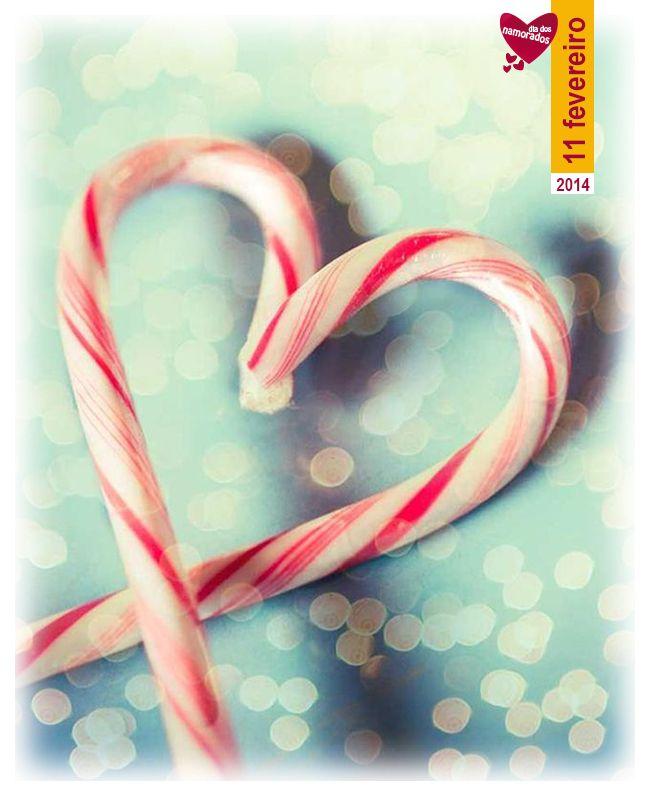O Dia dos Namorados pode ser o ano inteiro! <3 http://blog.pluricosmetica.com/2014/02/sugestoes-para-o-dia-dos-namorados.html
