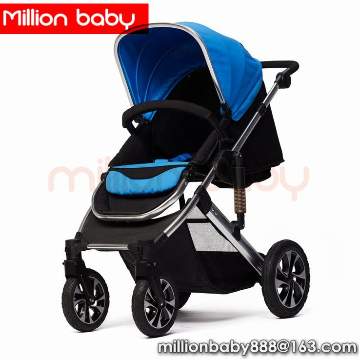 Check out this product on Alibaba.com APP exclusive luxury baby strollers carriage for baby carrinhos de bebe para comprar