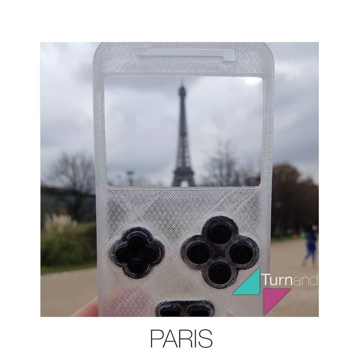 Turnand Worldwide #PARIS.     #turnand #domore #turnandworldwide #phonecase #customcase  #premiumcase #greece #thessaloniki #worldwide #indiedev #gamedev #indiegame #giveaway #gamer #xbox #ios #android #gamer #gaming #win #games #gamerlife #nintendo #tech #technology #gammingcommunity #gamersunite