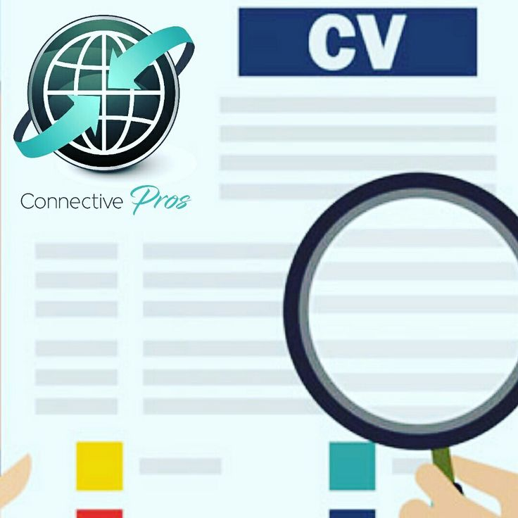 Oltre 25 idee originali per Work experience cv su Pinterest Cv - difference between resume and cv