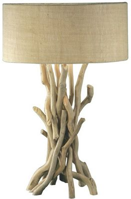 261 best nautical lamps images on pinterest rope lamp nautical nautical lamps beachfront decor aloadofball Choice Image