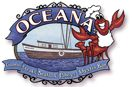 Oceana Restaurant - New Orleans Restaurants | French Quarter Dining Restaurant | Food Delivery | Big Easy Restaurants | Bourbon Street Seafood Restaurant | Oceana Grill