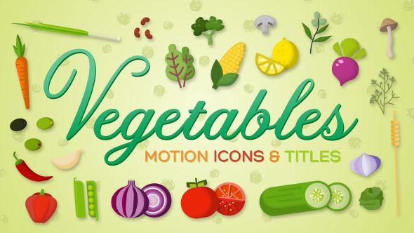https://videohive.net/item/vegetables-motion-icons-titles/19462708?ref=BlastBeatMedia
