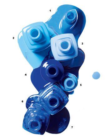 Google Image Result for http://quarterlifevices.files.wordpress.com/2012/01/blue-nail-polish1.jpg