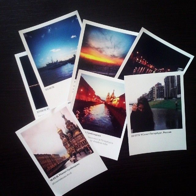 Напечатать журнал со своим фото на обложке
