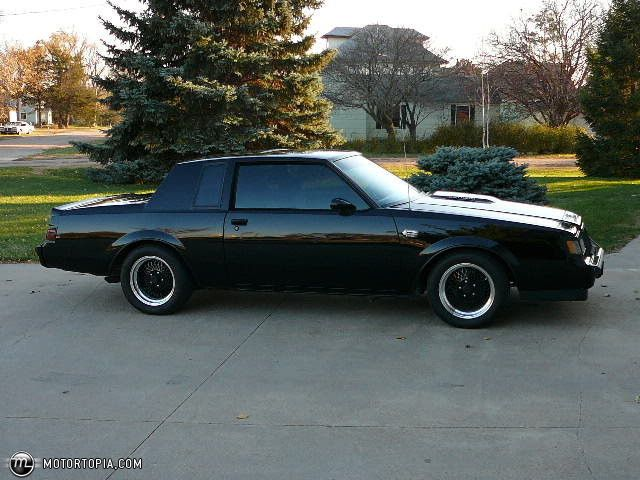 1000 Ideas About Buick Regal On Pinterest Buick Grand