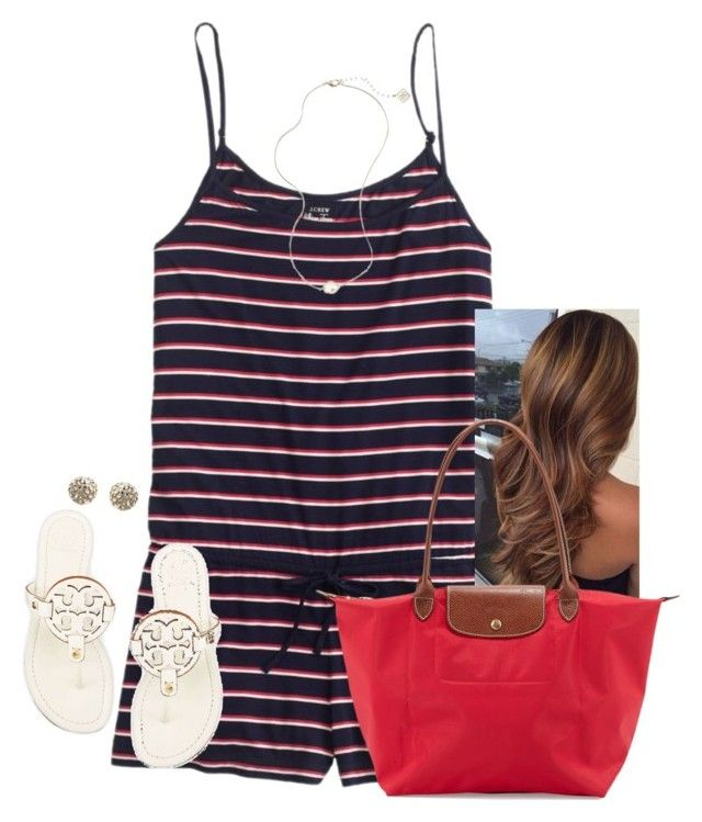 """//we're cool for the summer//"" by kaley-ii ❤ liked on Polyvore"