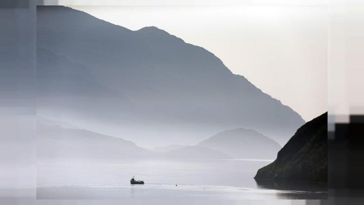Scottish Conservatives want fishing protected as part of Brexit