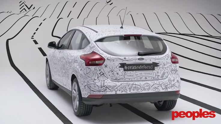 #Peoples #Ford has dealerships across #Scotland and #Liverpool that will soon have the #new #2015 #Ford #Focus ready to test drive.  Visit #Speke, #Bootle, #Accrington or one of our other #dealerships to learn more about the all #new #Ford #Focus.
