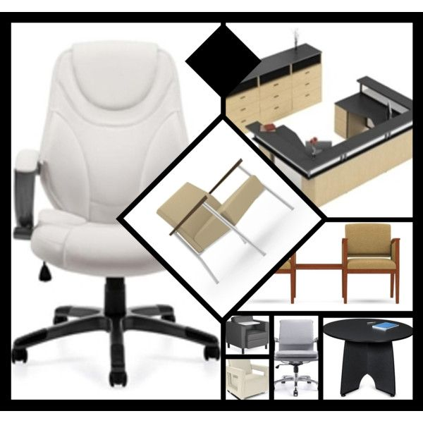 Office Furniture Philadelphia Set Mesmerizing Design Review