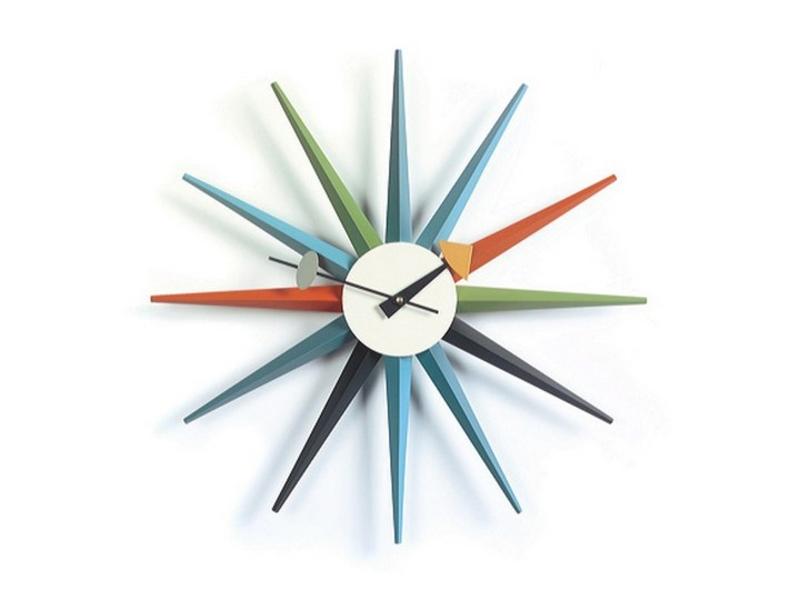 Vitra - Sunburst Clock - sunburst-bunt_original.jpg