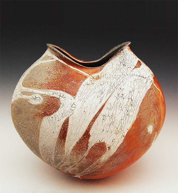 Melanie FERGUSON Portfolios Looking at interesting openings.  This one fits so nicely with the form surface design.
