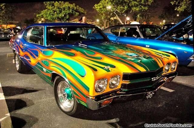339 Best Images About Car/others Paint Jobs On Pinterest