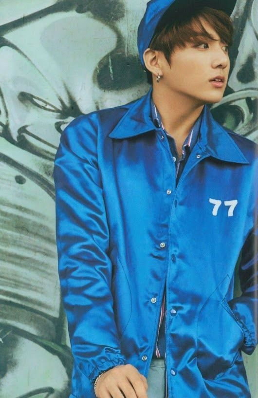 Little Bit Of Trouble (Jungkook Fanfic/Smut) ✓ in 2019 | bts | Bts