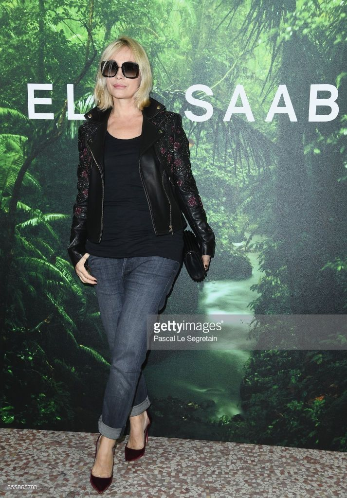 emmanuelle-beart-attends-the-elie-saab-show-as-part-of-the-paris-picture-id855865780 (713×1024)