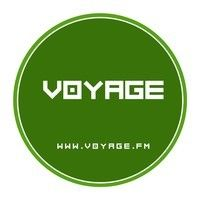 CHOBEE & STOFFER - ANOMMA (DUB MIX) // FREE DOWNLOAD! by voyagefm on SoundCloud